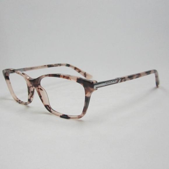 8fc98f3437c Ralph Lauren RA7044 Women s Eyeglasses STL547. M 5b3131bcfe51518a983fa458